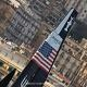 http://usa.mycityportal.net - America's Cup World Series, Naples: Oracle Team USA ready for battle - Sail World - #usa #america