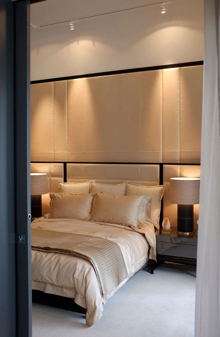 3018 master bedroom munge leung bedroom pinterest