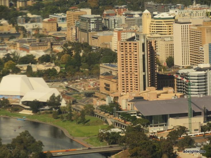 #Adelaide #SouthAustralia