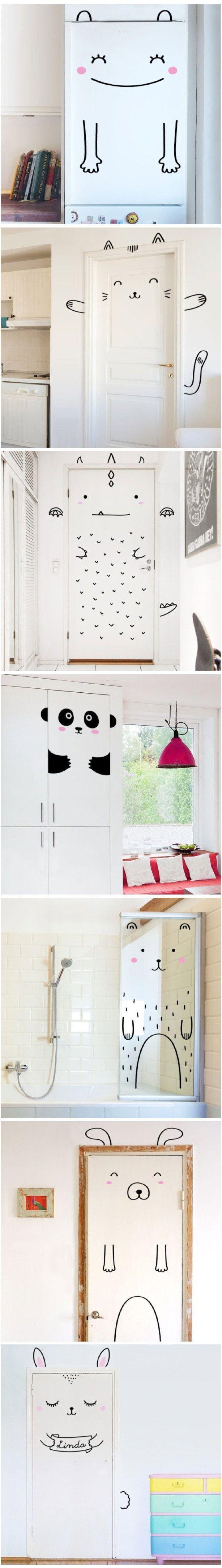 229 best Kids Room Designs images on Pinterest | Child room ...