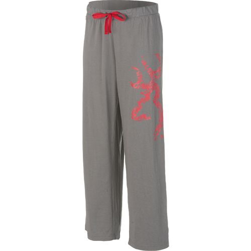 Browning Women's Scribble Lounge Pant... i have these exact same one. they are so comfy