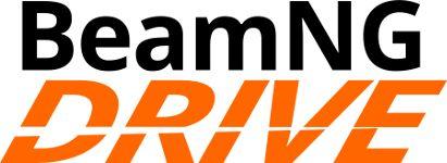 beamng.com - BeamNG.drive