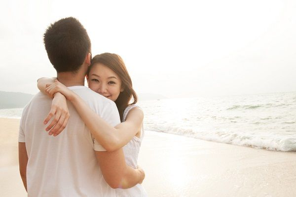 Top Five Tips to Understand Your Future Wife in China