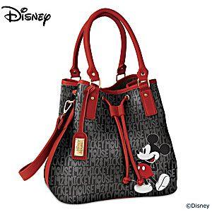 Details für niedrigster Rabatt Durchsuchen Sie die neuesten Kollektionen Disney