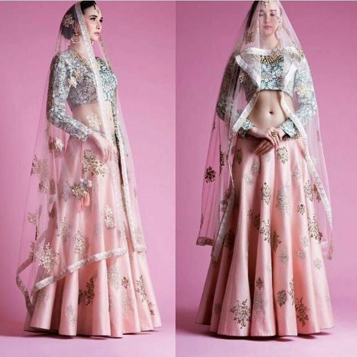 """The Bridal Studio carries a huge collection of Bridal Wear and Party wear Outfits.We are located  in Brampton. South Asian Bridal & Party Wear.Order customized Bridal and party wear Outfits!!!! Please """"like"""" and """"share"""" with your friends and family! Looking forward to creating your order !!! To book an appointment  please call us at :647-802-7755 or whatsapp or email us at : thebridalstudios@gmail.com…"""