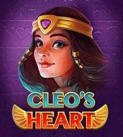 Вабанк казино официальный сайт мобильная версия играть бесплатно