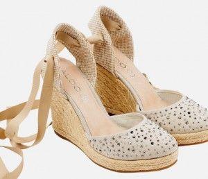 Los zapatos que no te pueden faltar esta temporada | Moda Falabella