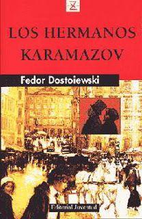Los hermanos Karamazov | Dostoievski | Descargar PDF | PDF Libros