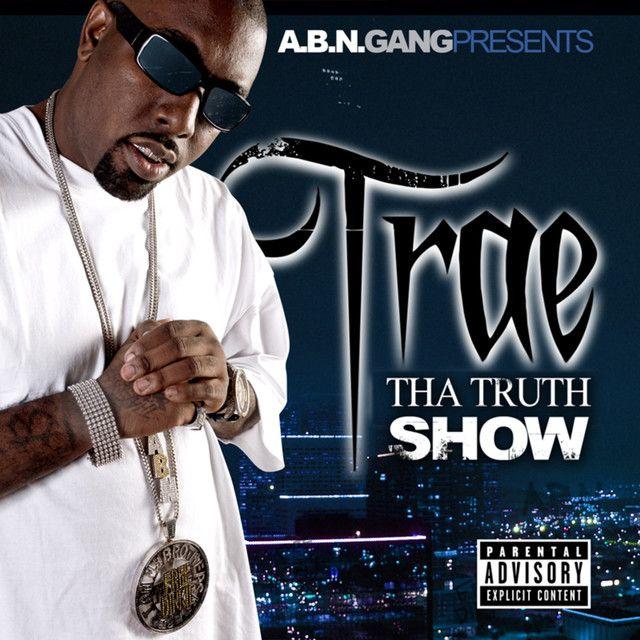 "#NowPlaying #Track: Trae Tha Truth - Tha Truth Show - ""Swang Remix"" #Spotify #Music Track URL: http://spoti.fi/2Ed6gQZ #Pinterest #MusicIsLife"