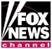 Fox News Channel Signs Former U.S. Representative Allen West to Contributor Role