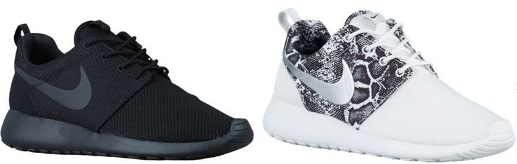 Champs Sports Hot Promo: 20% Off $200 Sitewide  get #Coupon  Promo ends Today, hurry up & save more on #nikeroshe #shoes.
