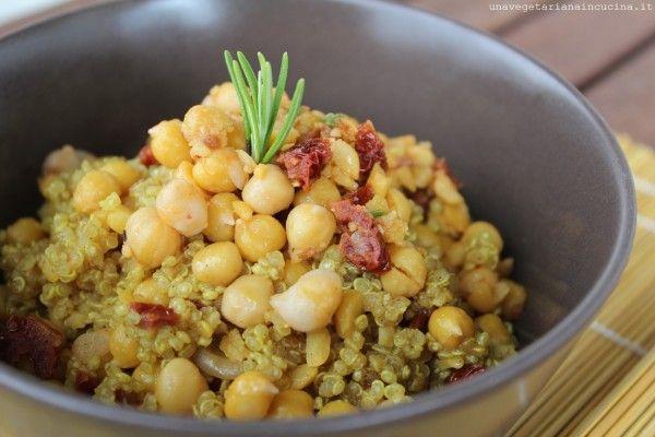Quinoaspeziececiepomodorisecchi_unavegetarianaincucina_00
