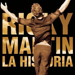 141 best images about ricky martin on pinterest