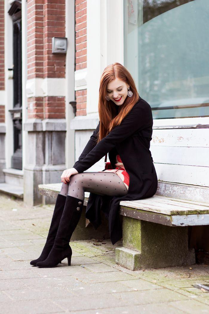 1200 besten sexy boots and skirts bilder auf pinterest 1960er jahre mode 60er jahre und kleidung. Black Bedroom Furniture Sets. Home Design Ideas