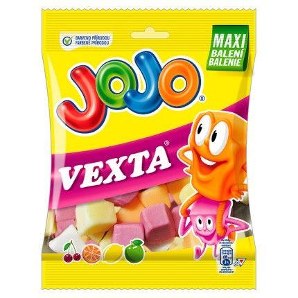JOJO Vexta 170g
