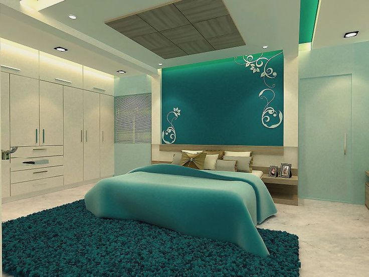 Best Design Bedroom Interior - http://decorstyle.xyz/05201609/bedroom-design-ideas/best-design-bedroom-interior/155