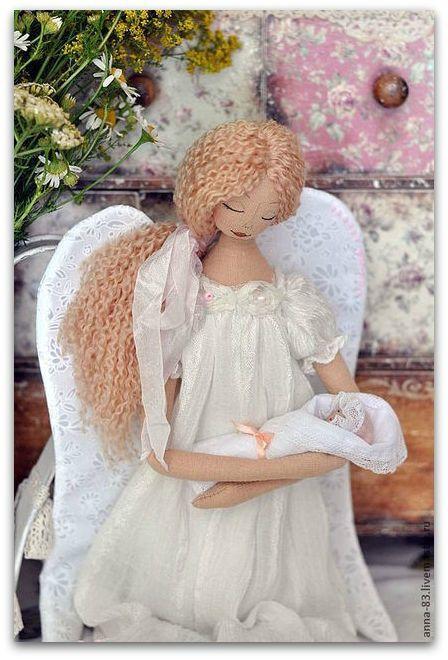 ♡ lovely doll ♡