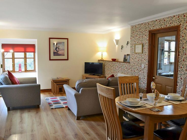 Skyber Vean Cottage (ref TDJ) in St Wenn, Wadebridge, Cornwall | cottages.com