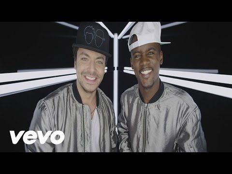 Black M - Le prince Aladin ft. Kev Adams - YouTube