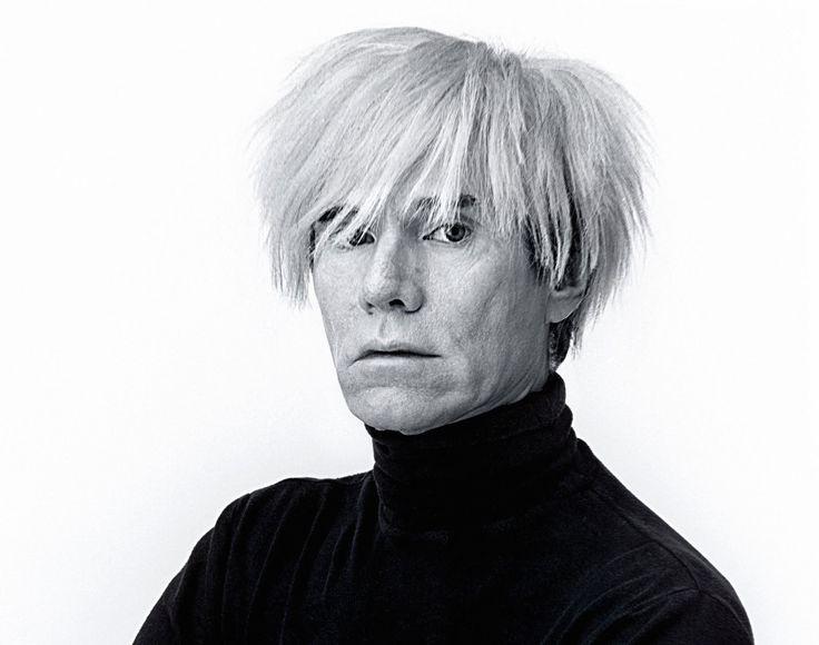Vídeo sobre: Andy Warhol Sidewalk de Audionautix está sujeta a una licencia de Creative Commons Attribution (https://creativecommons.org/licenses/by/4.0/) Ar...