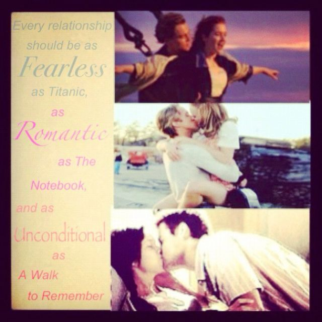 relationship between countries quotes from the notebook