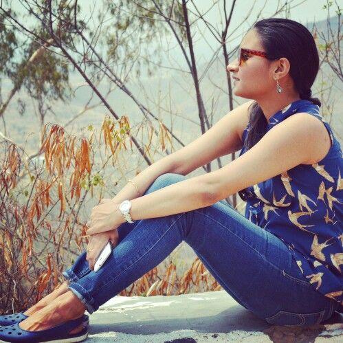 Mysore blues