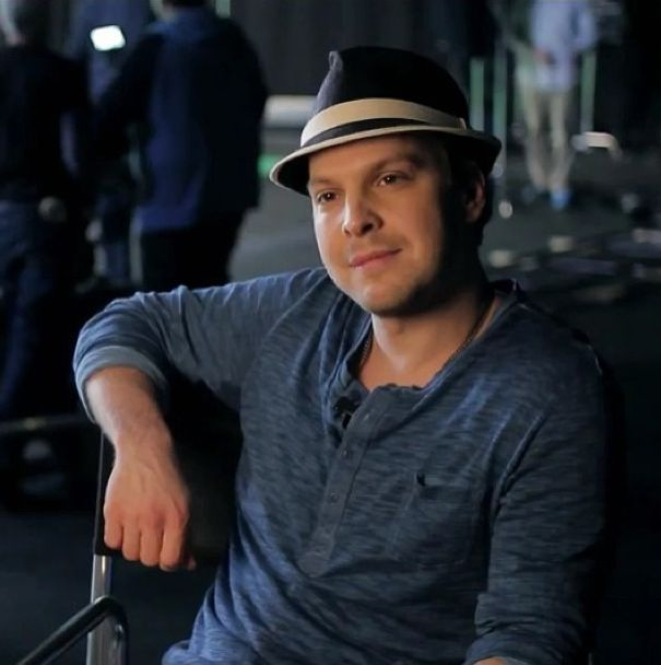 84 Best Ill Be Your Soldiers Images On Pinterest Gavin Degraw