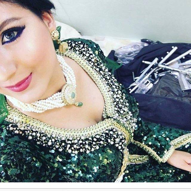 روعة #caftan #dubai #chik #design #maroc #morocco #marocaine #paris #spain #dubai #arab #beuty #fashion #designer #takchita#france#paris##caftan #mydesign #bahrain #wedding#opulent #luxury #elegance #bride #dress #fashion#kaftan #couture #fablux #luxury #فاشن#قفطان#قفطان_مغربي