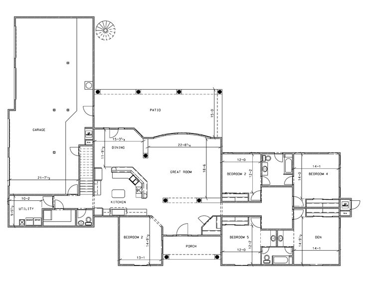 contemporary farmhouse styles design house plans home plans photos bungalow house plans eplans includes craftsman prairie