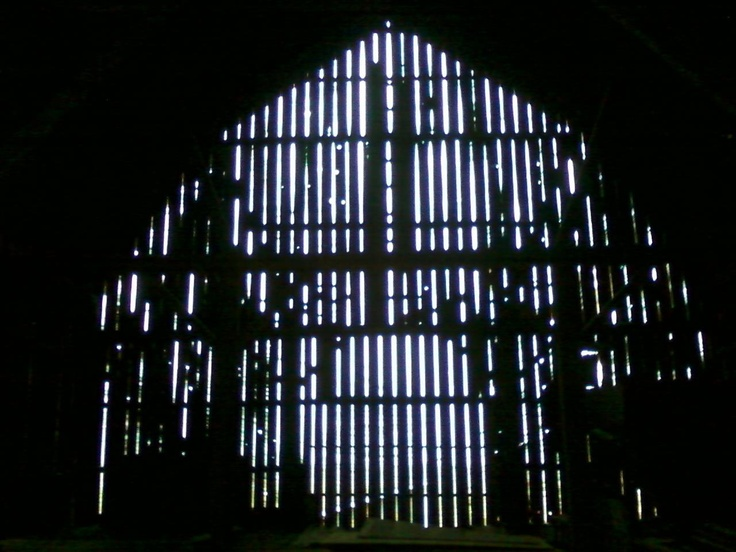 60 best elegant barn event venue images on pinterest for Wedding venues open late