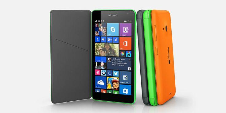 Lumia 535-jpg