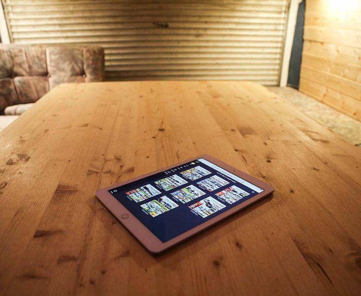 die besten 17 ideen zu wohnmobil selbstausbau auf pinterest selber bauen wohnmobil panel bett. Black Bedroom Furniture Sets. Home Design Ideas