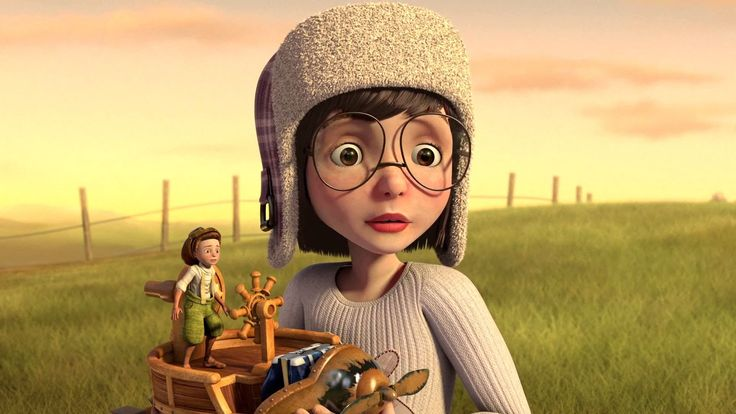 This ELT lesson plan is designed around a delightful short film by Alyce Tzue titled Soar, and the theme of flying. Students listen to a description of a scene, visualise it, predict what is going …