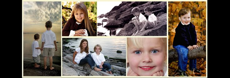 Portraits by Mina is well known to hundreds of Oakville families for contemporary and yet timeless portraits on canvas.
