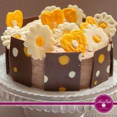 Французская кондитерская заказ торта с доставкой на дом