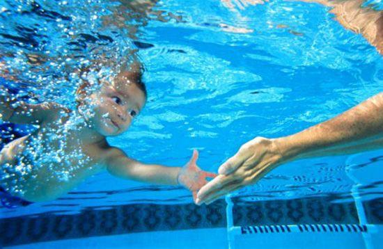 MDA emite las siguientes reglas de seguridad para piscinas por muertes por ahogamiento - Boletines Comunitarios, Comunidad - Diario Judío Mé...