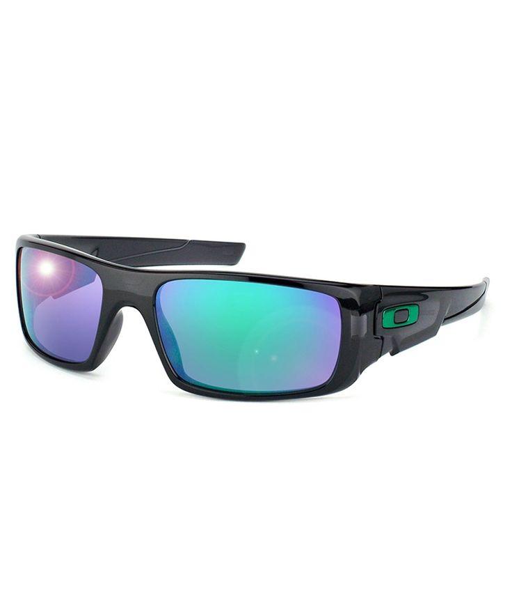 Großartig Oakley Draht Sonnenbrille Fotos - Elektrische Schaltplan ...