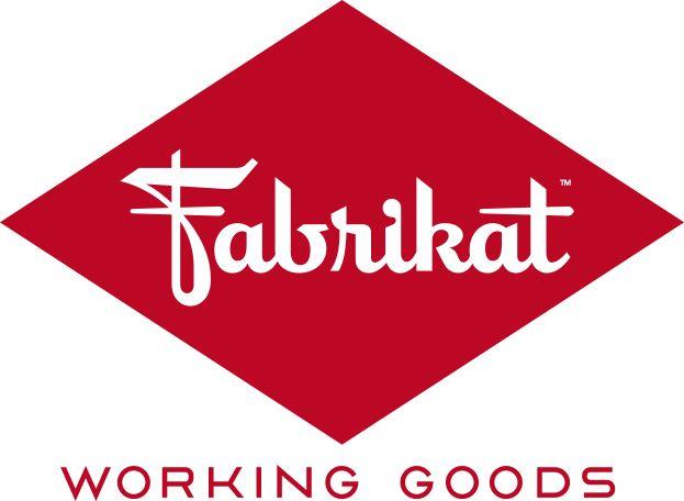 Fabrikat Logo