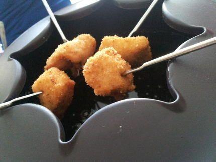 1000 id es sur le th me morceaux de saucisse avec oeufs - Appareil pour couper les legumes en cube ...