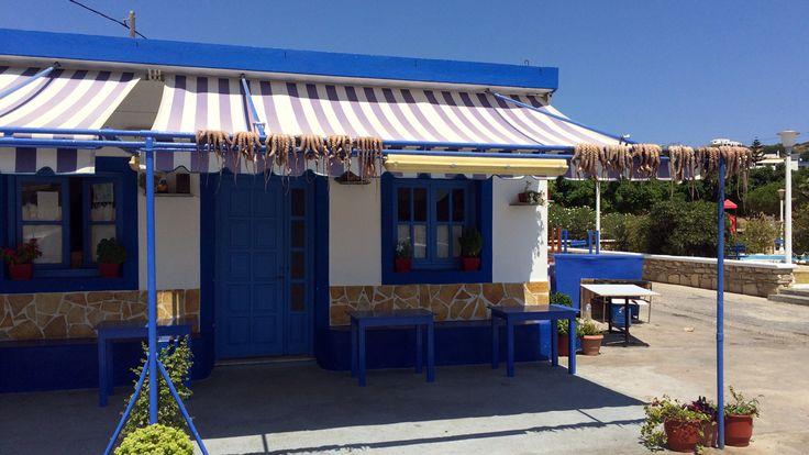 Lipsi - Hellenica - Découvrez les iles grecques et organisez votre voyage