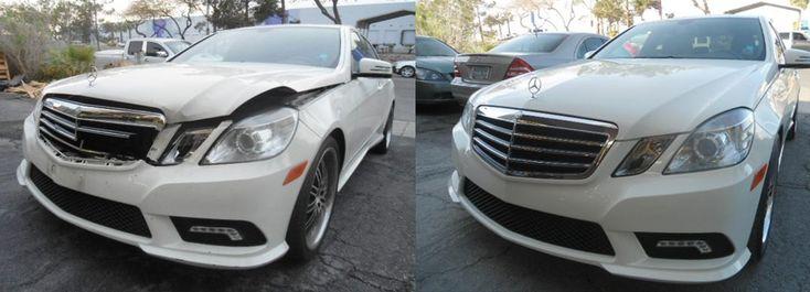 Car dent removal service pune motormechs auto zone car