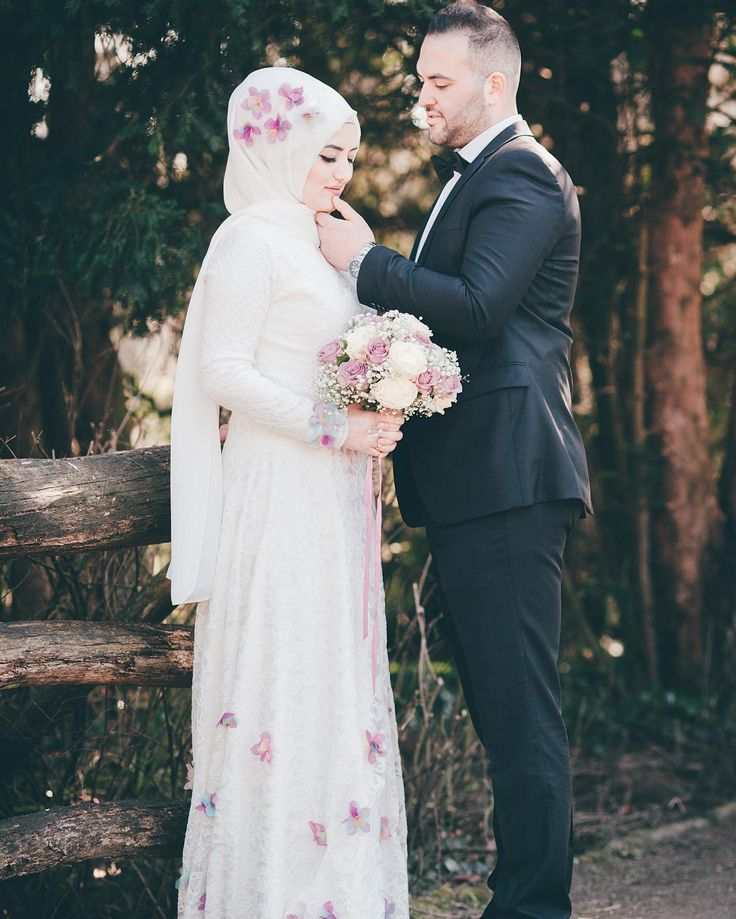 Vintage Love #wedding #photoedit #photooftheday #weddingphotography…