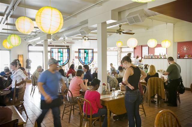 Best favorite restaurants images on pinterest diners