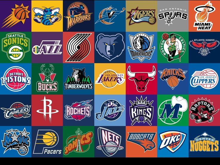 THE CROWDS AWARD…Sports League NBA STORE UE , Founded on 1946 , THE SMART BUDGET…