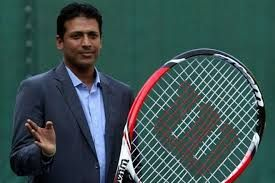 #Bhupathi to be #India's next non-playing #Davis Cup Captain Indian tennis legend #Mahesh #Bhupathi was named the new non-playing captain of the Davis Cup team and will take charge after the Asia/Oceania zone group I home tie against New Zealand in Pune from February 3 to 5.  Read more at: http://www.mahendraguru.com/2016/12/spotlight-23-dec-300-pm.html Copyright © Mahendras