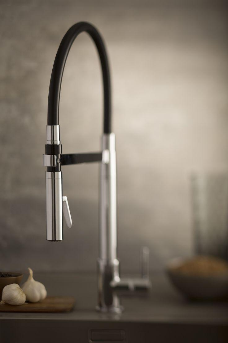 Ceramic bathroom tile acquerelli shower fixtures for sale too -  Real Miscelatore Da Cucina Da Piano By Newform Kitchen Design