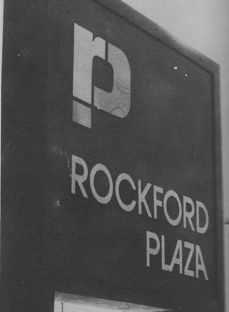 100 Best Rockford Illinois Images On Pinterest Rockford Illinois