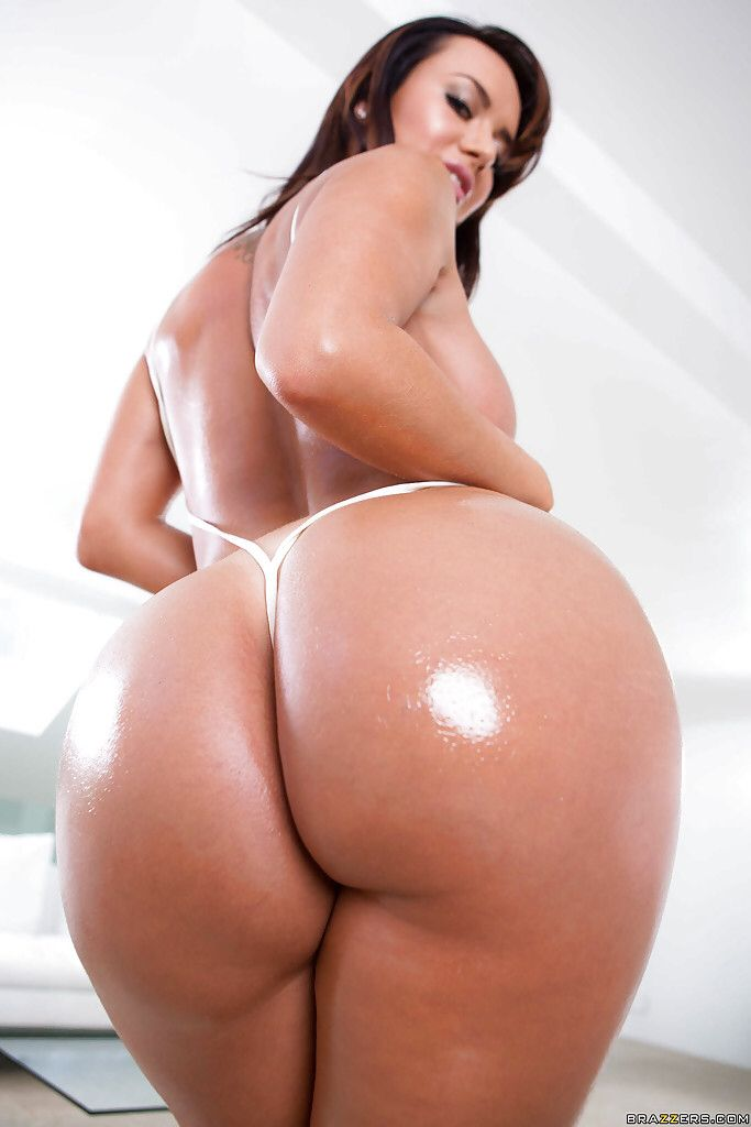 Naked white girls with no ass, show naked japan girl