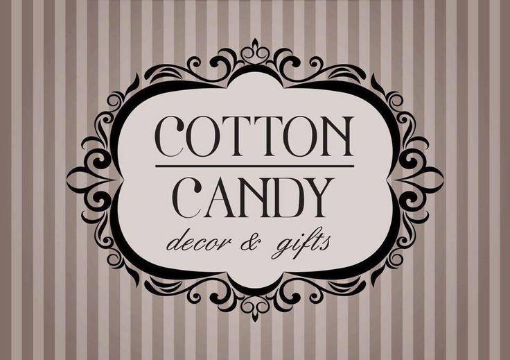 Cotton Candy decor & gifts Shop 19, Edgemead Village Centre, Edgemead, Cape Town