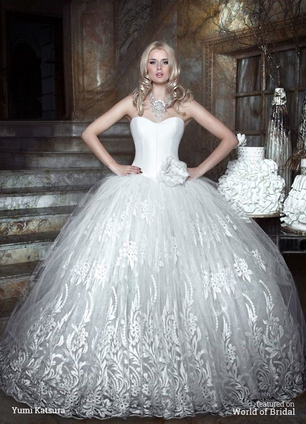 17 best images about wedding stuff on pinterest gypsy for Wedding dresses in louisiana